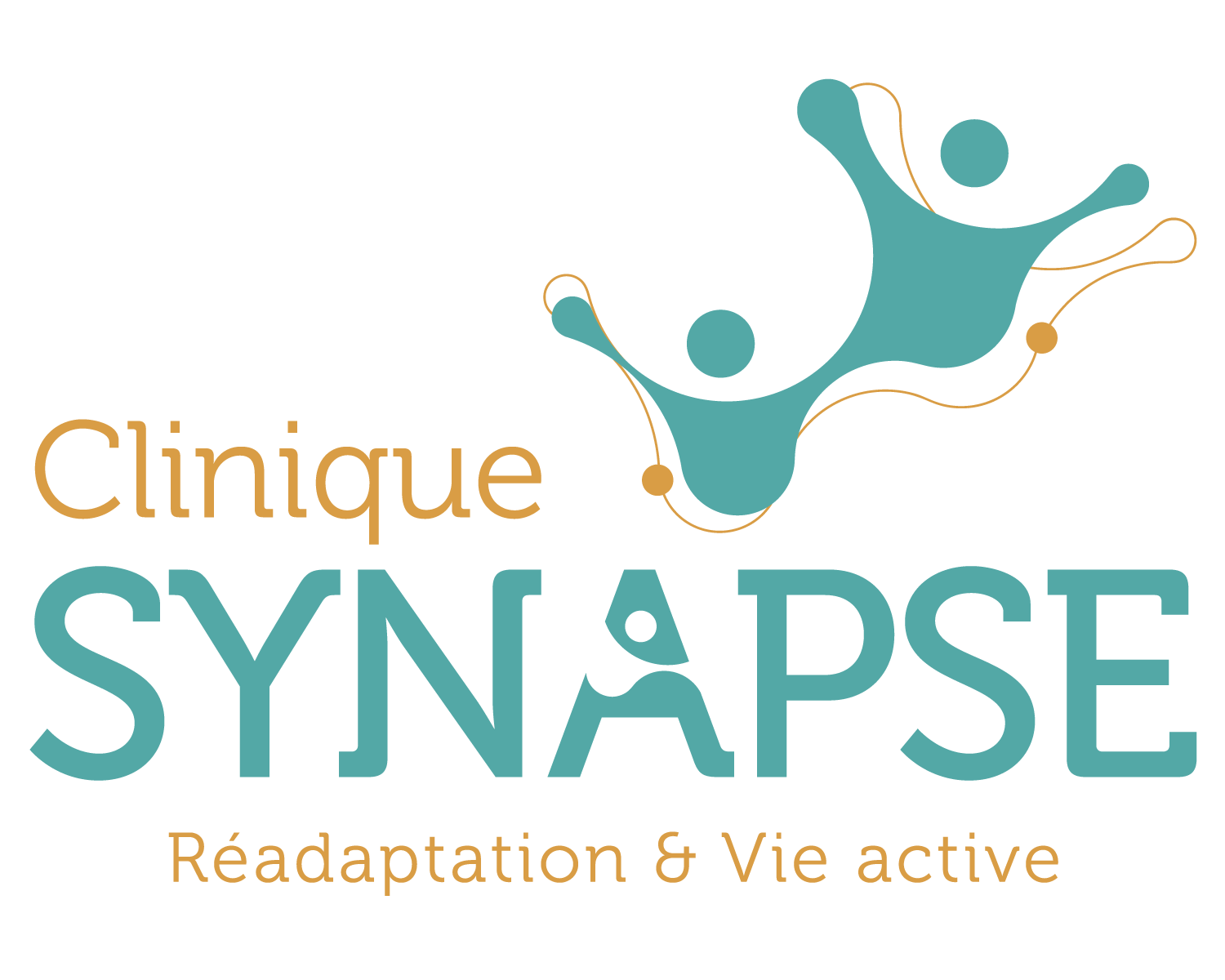 Clinique Synapse